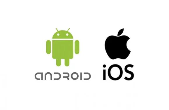 スマートフォン版<br> ( Android / iOS )
